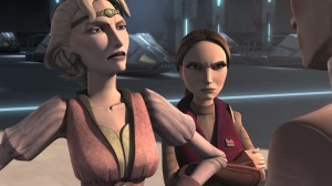 Corruption-clone-wars-padme-amidala-24607815-1280-719