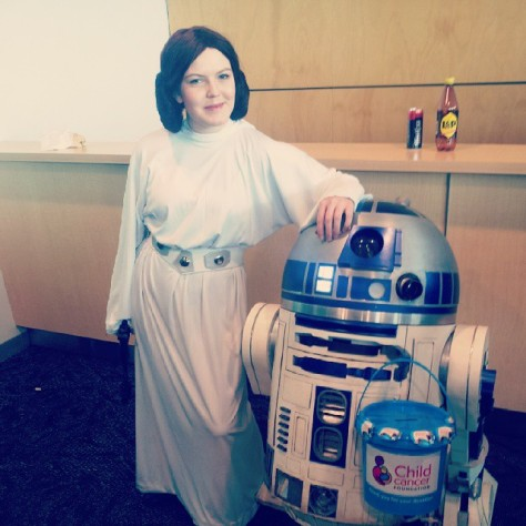 leia-and-artoo-gram