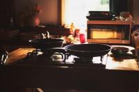 kitchen-light-warm