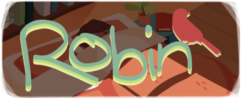 robin-game-header