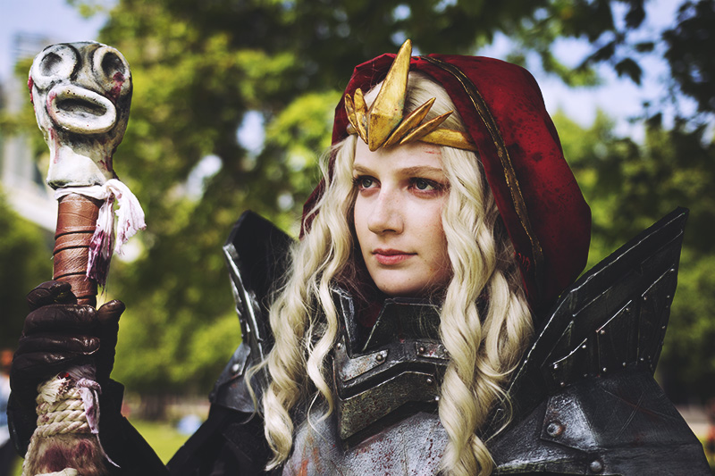 dragon-age-2-meredith-cosplay-6